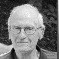 George Barrett Gilmer