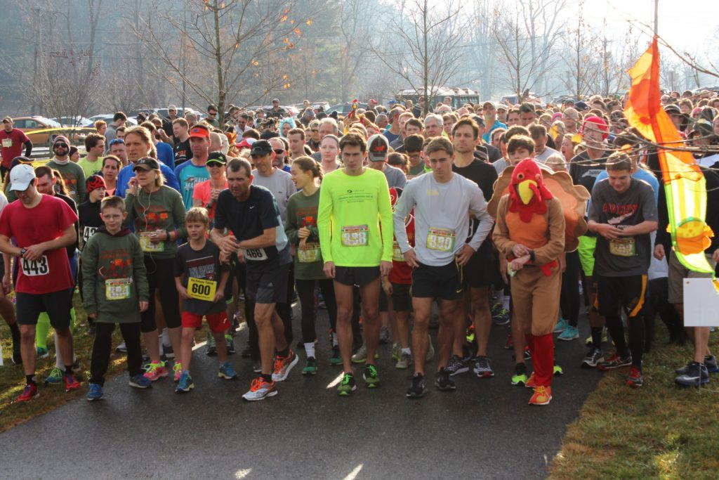 https://www.hcpress.com/boone/high-country-turkey-trot-5k-registration-now-open.html