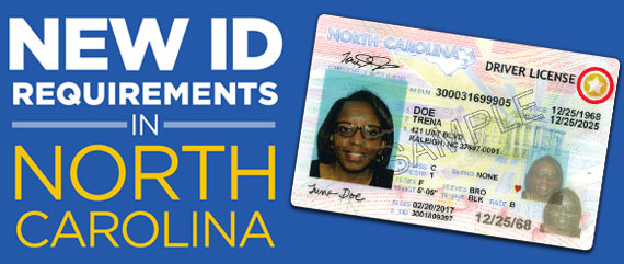 Country Beginning c 2020 High To Press Id N Be Requirements October 1 Enforced Real