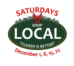 Shop-Local-Saturdays