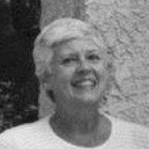 Watauga County Obituaries - Compiled Feb. 5, 2014 | High ...