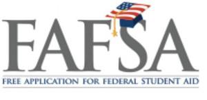 fafsa-key-realty-school-need