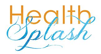 healthSPLASHlogo