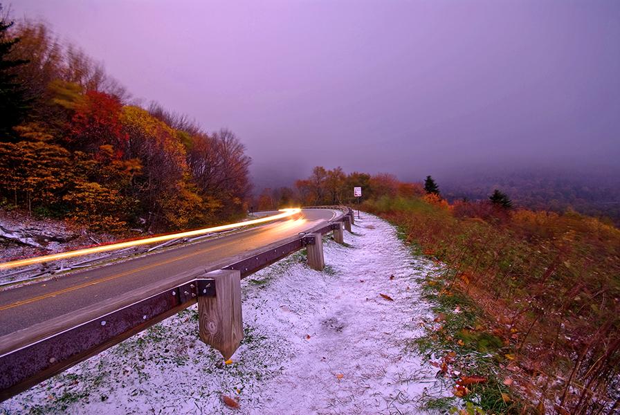 willis_sunrise_viaduct_snow_006